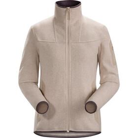 Arc'teryx Covert kurtka Kobiety, kirigami